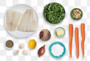 Beet Recipes - Vegetarian Cuisine Salad Beetroot Recipe Cooking PNG