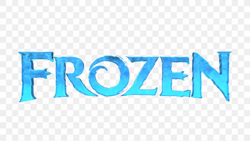 Frozen Logo, PNG, 1920x1080px, Elsa, Anna, Art, Blue, Brand Download Free