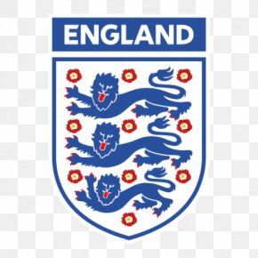Football Vs - England National Football Team Premier League 2018 FIFA World Cup 2014 FIFA World Cup PNG