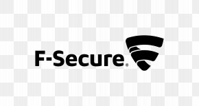 Secure - F-Secure Computer Security Antivirus Software Microsoft Security Essentials Computer Software PNG