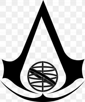 Assassins Creed Unity - Assassin's Creed IV: Black Flag Assassin's Creed: Origins Assassin's Creed III: Liberation PlayStation 3 PNG