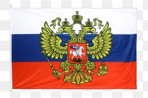 Russia - Flag Of Russia Russian Empire Flag Of The Soviet Union PNG