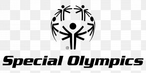 Special Olympics World Games Sport Athlete Special Olympics USA PNG