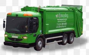 Waste Management - Transport Waste Management Waste Collection PNG