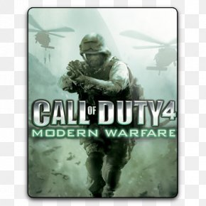 Call Of Duty: Modern Warfare II - Call Of Duty 4: Modern Warfare Call Of Duty: Modern Warfare 2 Call Of Duty: Modern Warfare 3 Call Of Duty: Modern Warfare Remastered Xbox 360 PNG