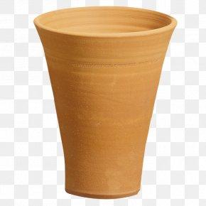Flower Pot - Flowerpot Vase Garden Crock Terrace PNG
