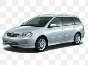 Honda - Honda Brio Used Car Luxury Vehicle PNG
