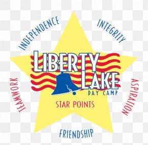 Burnaby Lake Summer Program - Liberty Lake Day Camp Northern Burlington County Regional Middle School Mac Farland Jr PNG