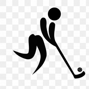Hockey - Ice Hockey At The Olympic Games 1920 Summer Olympics 2018 Winter Olympics Ice Hockey World Championships PNG