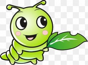 Insect - Insect Cartoon Clip Art PNG