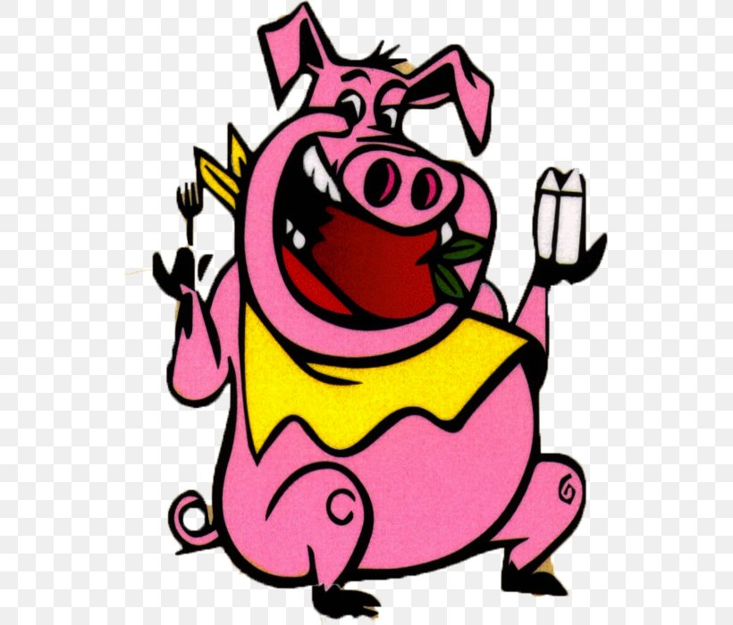 Pig Roast Barbecue Roasting Catering, PNG, 541x700px, Pig Roast, Artwork, Barbecue, Catering, Chef Download Free