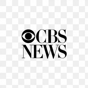 United States - CBS News United States Fox News Breaking News PNG