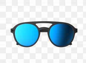 Sunglasses - Goggles Sunglasses Clothing Accessories Light PNG