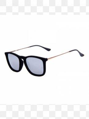 Sunglasses - Goggles Sunglasses Eyewear Optics PNG