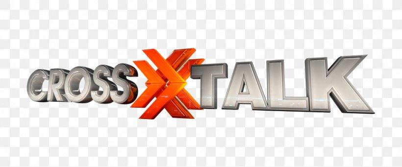 Logo Brand Font, PNG, 960x400px, Logo, Brand, Orange, Text Download Free