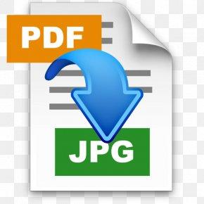 Convert Pdf To Jpg - Rainworth SKODA Dukeries Rally 2018 PDF Microsoft Word Data Conversion PNG