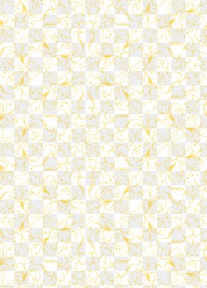 Background Pattern - Textile White Area Pattern PNG
