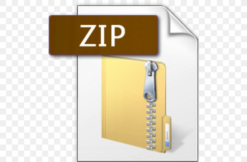 Zip Computer File Download .xlsx, PNG, 500x538px, Zip, Computer Software, Data, Directory, Document File Format Download Free