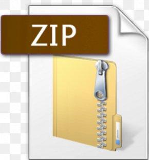 Zip Code - Zip Computer File Download .xlsx PNG