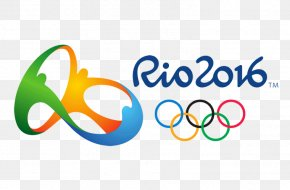 2016 Summer Olympics Opening Ceremony Rio De Janeiro Olympic Games Athlete PNG
