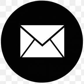 Email - Email Address Electronic Mailing List Logo Internet PNG