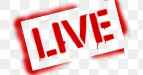 Youtube - Streaming Media Live Television Television Show YouTube Breaking News PNG