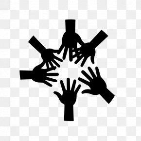 Distribution Centre - Team Building Teamwork Organization Social Group Community PNG