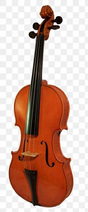 Violin - Violin Cello Musical Instrument PNG