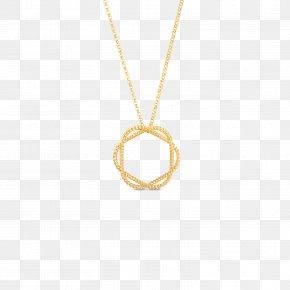 NECKLACE - Jewellery Necklace Earring Charms & Pendants Bracelet PNG