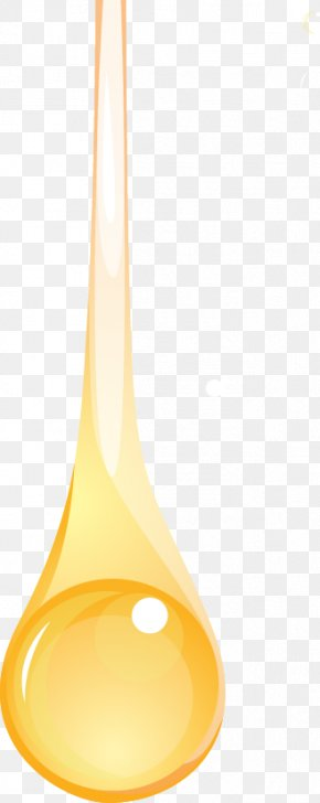 Oil Element - Synthetic Oil Lubricant Lubrication PNG