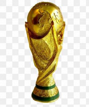 Football - 2014 FIFA World Cup 2018 World Cup 2010 FIFA World Cup 1930 FIFA World Cup Brazil National Football Team PNG