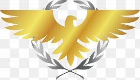 Gold Platinum Logo - Silver Coin Bullion American Gold Eagle PNG