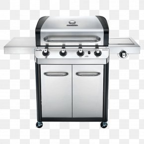 Grill - Barbecue Grilling Propane Natural Gas Char-Broil PNG
