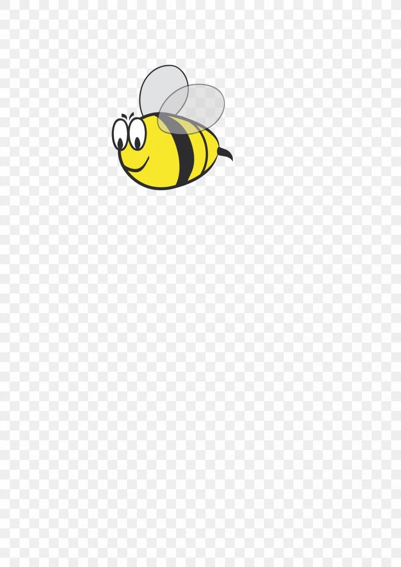 Honey Bee Smiley Cartoon Clip Art Png 1697x2400px Honey Bee Area Artwork Bee Cartoon Download Free