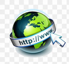 World Wide Web Image - Hyperlink Organization Information Company Child PNG