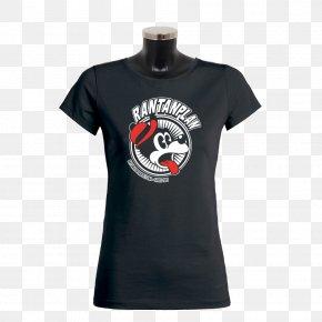 T-shirt - T-shirt Clothing Hoodie Polo Shirt Cotton PNG