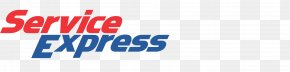 Express Clipart - Used Car Logo Vehicle Service PNG