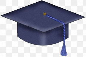Dr. Cap - Cap School Clip Art PNG