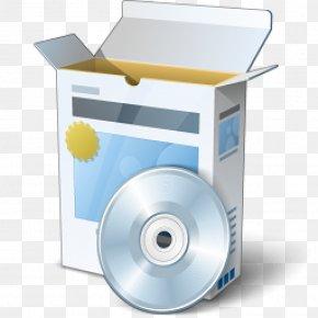 Software - Computer Software Software License Software Development Custom Software PNG