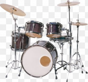 Musical Instruments - Drums Percussion Musical Instruments Drum Stick PNG