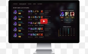 League Of Legends - League Of Legends Dota 2 Matchmaking Video Game Dating PNG