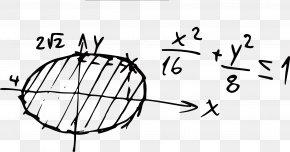 Hand Drawn Junior High School Mathematics Formula - Mathematics National Secondary School Middle School PNG