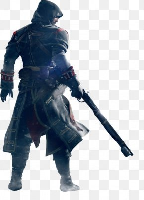 Assassin's Creed Rogue Assassin's Creed: Revelations Assassin's Creed Unity Assassin's Creed III PNG