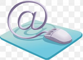 Email - Email Webmail Outlook.com PNG