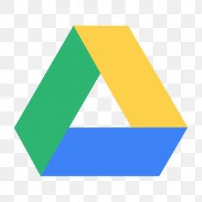 Vector Google Drive - Google Drive Google Docs PNG