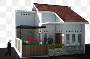 House - House Architecture Interior Design Services PNG