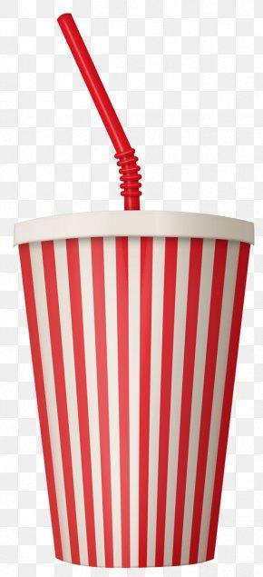 Plastic Cup Cliparts - Soft Drink Juice Plastic Cup Clip Art PNG