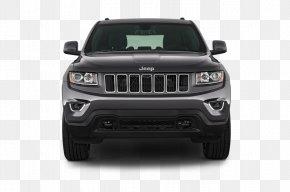 Jeep - 2016 Jeep Grand Cherokee 2015 Jeep Grand Cherokee Jeep Liberty Car PNG