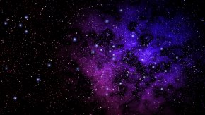 Space Clipart - Atmosphere Sky Nebula Space Astronomy PNG