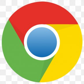 Google - Google Chrome Extension Web Browser Browser Extension Chrome Web Store PNG